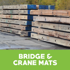 button4-bridge&cranemats