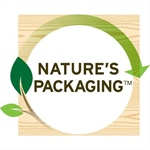 What is Nature's Packaging?