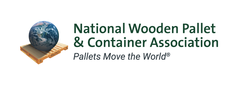 National Wooden Pallet Association