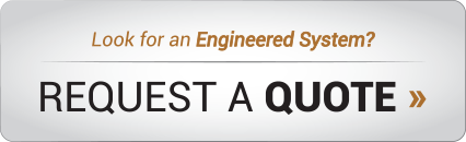 engineered systems request a quote button