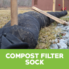 button1-compostsock