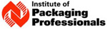 Institute of Packaging Professionals (IOPP)